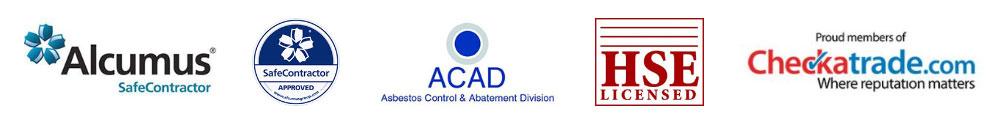 Acrreds Logo